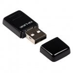 Адаптер беспроводной USB Tp-Link Wi-Fi TL-WN823N 300 мбит/с, 802.11n