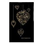 ������� Brauberg My Love, �5, 80 ������, � ������, �� ������, ������� ��������, �������� �������
