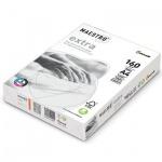 Бумага для принтера Maestro Extra А4, 250 листов, 160г/м2, белизна 169%CIE