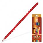 Набор цветных карандашей Koh-I-Noor, 18 цветов