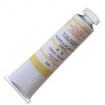Краска масляная художественная Подольск-Арт-Центр индийская желтая, туба 46мл