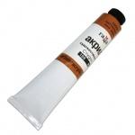 Краска акриловая художественная Гамма Студия, туба 46мл, сиена натуральная