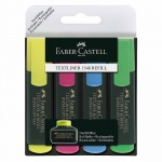 ���������������� Faber-Castell 1548, ����� 4 �����