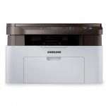 ��� �������� Samsung SL-M2070, �4, 20 ���/���, 128 ��