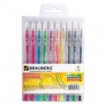 ����� ����� ������� Brauberg Zero Kids 10 ������, 0.7��, 10��/��