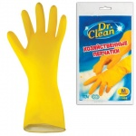 �������� ��������� Dr.Clean �. M, ������, 45057