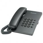 ������� ��������� Panasonic KX-TS2350RUT �����