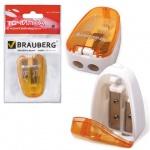 ������� Brauberg Energy 2 ���������, � �����������, � �������