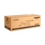 Тонер-картридж Xerox 101R00432, черный