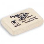 Ластик Koh-I-Noor Elephant 300/80