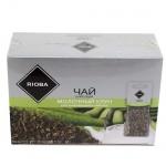 Чай Rioba Молочный улун, 20 пакетиков