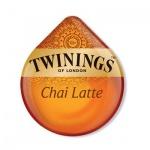 Чай в капсулах Twinings Tassimo Chai Latte, 8шт