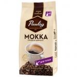 Кофе молотый Paulig Mokka для турки 200г, пачка