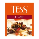 ��� Tess ��� �������� HoReCa Flame (�����), ��������, 100 ���������