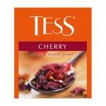 ��� Tess ��� �������� HoReCa Cherry (�����), ��������, 100 ���������