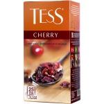��� Tess Cherry (�����), ��������, 25 ���������