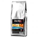 Кофе в зернах Jardin Italia Maggiore (Италия Маджиоре) 1кг, пачка