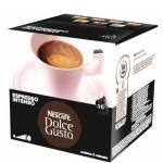���� � �������� Dolce Gusto Espresso Intenso 16��