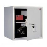 Сейф Aiko T 40, мебельный, 400х400х356мм