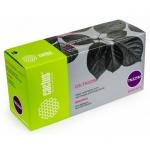 Тонер-картридж Cactus CS-TN325M, пурпурный, 3500 стр