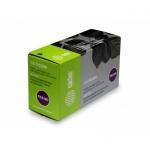 Тонер-картридж Cactus CS-TN3380, черный, 8000 стр