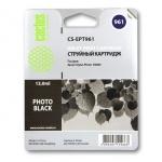 �������� �������� Cactus CS-EPT961, ������, 13��