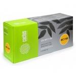 Тонер-картридж Cactus CS-WC118X, черный, 60000 стр