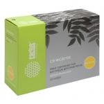 Тонер-картридж Cactus CS-WC3210X, черный, 4100 стр