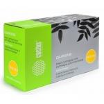 Тонер-картридж Cactus CS-PH3100, черный, 4000 стр