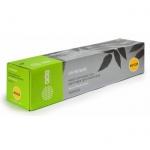 Тонер-картридж Cactus CS-WC5225, черный, 30000 стр