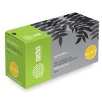 Тонер-картридж Cactus CS-WCPE16, черный, 3500 стр