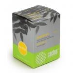 Тонер-картридж Cactus CS-PH6110Y, желтый, 1000 стр