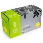 Тонер-картридж Cactus CS-PH3420X, черный, 8000 стр