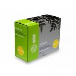 Тонер-картридж Cactus CS-WC3325, черный, 11000 стр