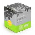 Тонер-картридж Cactus CS-PH6110BK, черный, 2000 стр