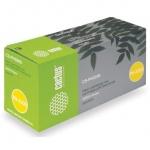 Тонер-картридж Cactus CS-PH3200, черный, 3000 стр