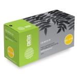 Тонер-картридж Cactus CS-WC3119, черный, 3000 стр