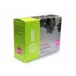 Тонер-картридж Cactus CS-CLT-M508L, пурпурный, 4000 стр