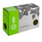Тонер-картридж Cactus CS-WC5016, черный, 6300 стр, 2шт/уп