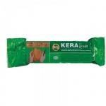 Глина для лепки Koh-I-Noor Keraplast 300г, вакуумированная, терракот