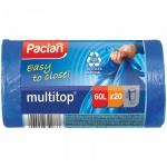 ����� ��� ������ Paclan Multitop 60�, �����, 7���, 20��/��