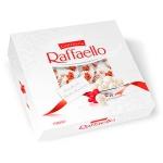 Конфеты Raffaello коробка, 240г