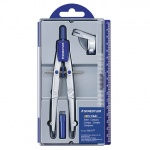 Циркуль Staedtler Noris Club550, d=26см