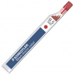 ������� ��� ������������ ���������� Staedtler Mars micro color, 0,5��, 12��