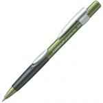 Карандаш механический Staedtler Graphite 76205-5 0.5мм, зеленый корпус