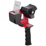 Диспенсер для клейкой ленты упаковочной Berlingo до 50 мм