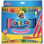 ���������� Carioca Birello 24 �����, �������������, ���������
