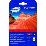 Фотобумага для струйных принтеров Avery Zweckform Европа-100 А4, 70 листов, 150x100мм, 230г/м2, бела