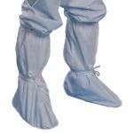 Бахилы Kimberly-Clark Kimtech Pure A5 88808, M, белые