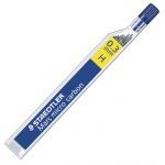 Грифели для механических карандашей Staedtler Mars, 0,3мм, 12шт